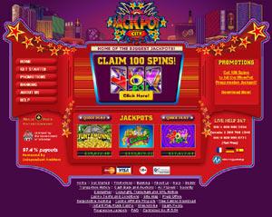 Card casino deposit master online using caribbean casino kirkland