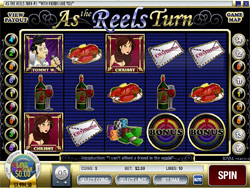 us online casino slizzing hot